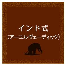 icon_01_032